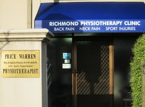 richmond-physiotherapy-clinic