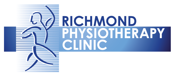Richmond Physiotherapy Clinic